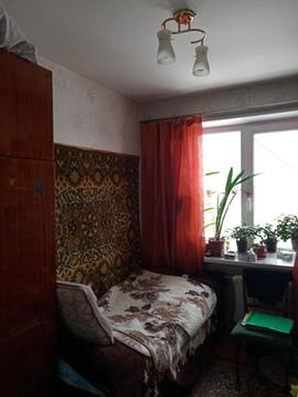 Продажа квартиры, Иваново, 2-я Ключевая улица - Фото 2
