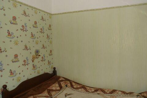 Блок из двух комнат Ивантеевка, ул. Трудовая, д.8. - Фото 3