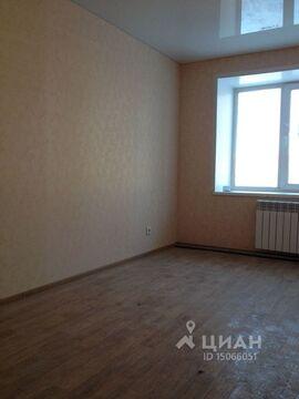 Продажа квартиры, Омск, Ул. Мостоотряд - Фото 2