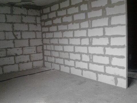 Квартира 43.2 м2, 9/10 эт. дома в Электрогорске - Фото 4