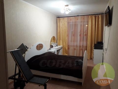 Продажа квартиры, Ялуторовск, Ялуторовский район, Шоссейный пер. - Фото 2