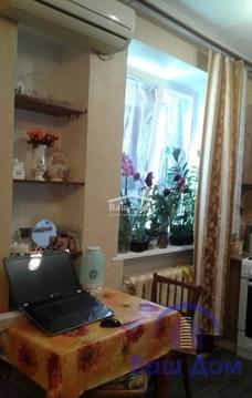 Продажа 2-х комнатная квартира в Центре-Семашко/Лермонтовская - Фото 3