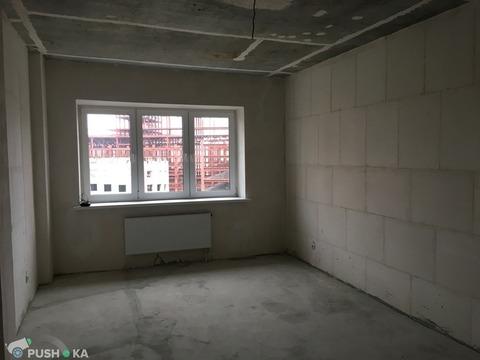 Продажа квартиры, Брянск, Ул. Евдокимова - Фото 1