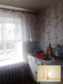 Комната 18 кв.м. с качественным ремонтом - Фото 2