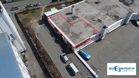 Продажа офиса, Хабаровск, Ул. Льва Толстого - Фото 2