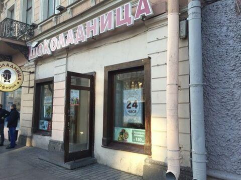 Объявление №50233370: Помещение в аренду. Санкт-Петербург, Невский проспект 108,