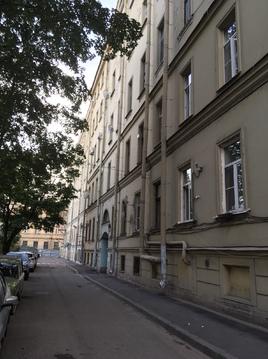 5-комнатная квартира в центре Санкт-Петербурга - Фото 3