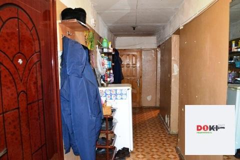 Продается комната в коммунальной квартире - Фото 5
