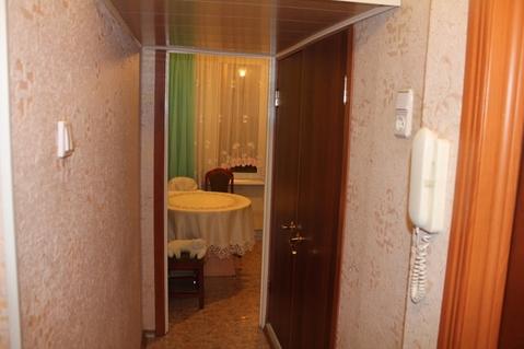 Квартира, Профсоюзная, д.6 - Фото 3