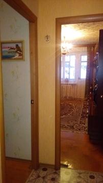 Продается 3-к квартира, 51.3 м, п. Монино, Новинское ш, 10 - Фото 4