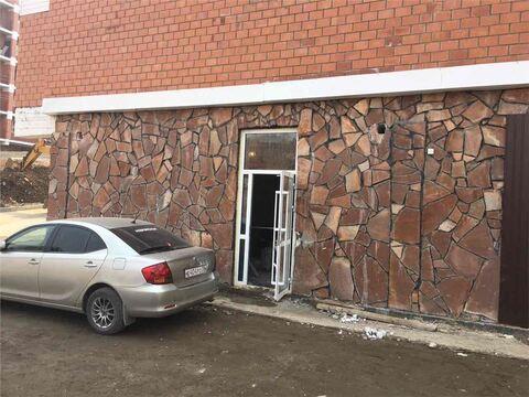 Продажа псн, Маркова, Иркутский район, Д. 158 - Фото 4