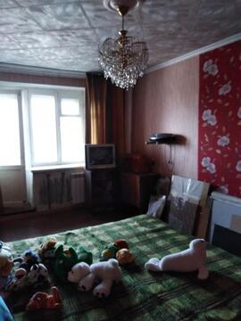 Продажа квартиры, Ангарск, 29 мкрн - Фото 3