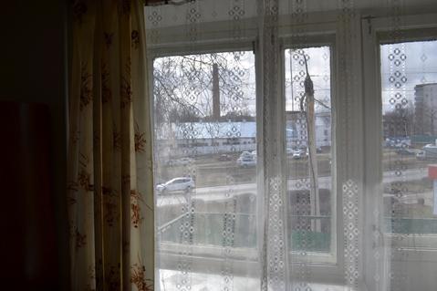 Продам 1-к квартиру (Паратская 8) - Фото 4