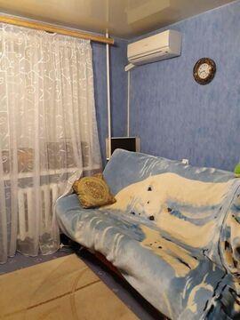 Продажа квартиры, Пенза, Ул. Центральная - Фото 3