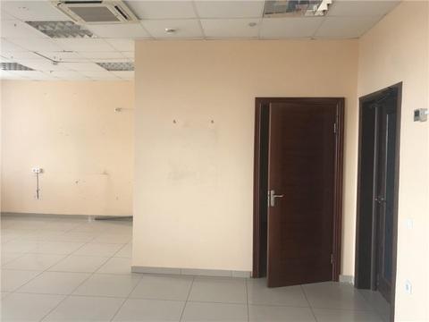 Аренда офиса, Краснодар, Ул. Монтажников - Фото 5