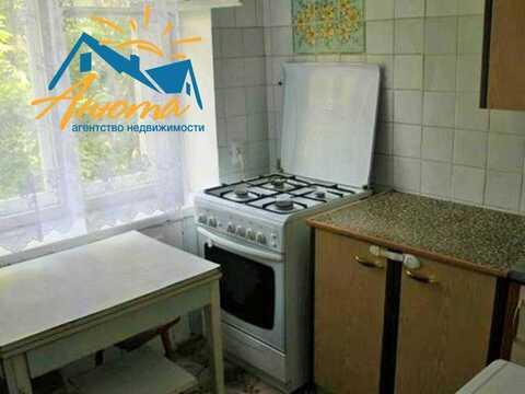 Аренда 2-х комн. Обнинск , мира 12 - Фото 5
