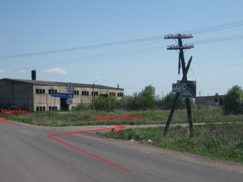 Продается новый 2-этажный коттедж в Мучихино-1, ДНП Радуга-1 - Фото 4