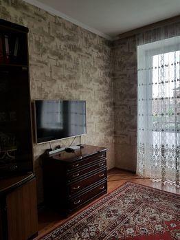 Аренда квартиры, Новокузнецк, Курако пр-кт. - Фото 2
