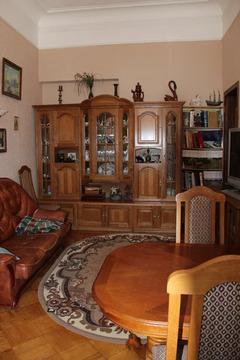 Объявление №51274118: Продаю 4 комн. квартиру. Санкт-Петербург, ул. Политехническая, 29П,