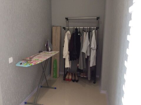 Продажа квартиры, Севастополь, Ул. Парковая - Фото 5
