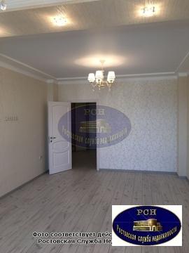 Предлагается к продаже современная квартира - Фото 3