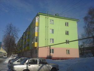 Продажа квартиры, Нефтекамск, Ул. Ленина - Фото 2