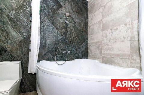 Продается квартира г Краснодар, ул им Архитектора Петина, д 21 - Фото 3
