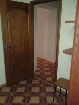Сдаю 2-комнатную ул.Булатова, 5 - Фото 3