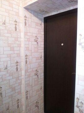Продается однокомнатная квартира в новом доме по ул.1ая Пионерская дом - Фото 4