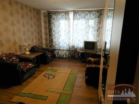 Снять квартиру в Егорьевске в новостройке - Фото 3
