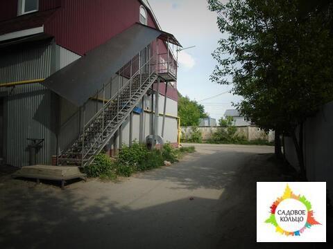 Аренда офиса, Красково, Люберецкий район, 2-я Заводская ул. - Фото 2
