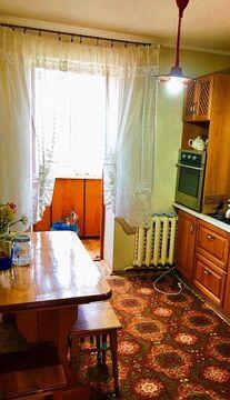 Продается квартира Респ Адыгея, Тахтамукайский р-н, пгт Яблоновский, . - Фото 4