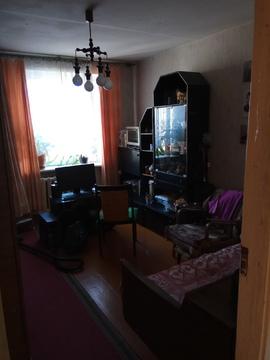 3-комнатная квартира Емельянова ул. - Фото 2