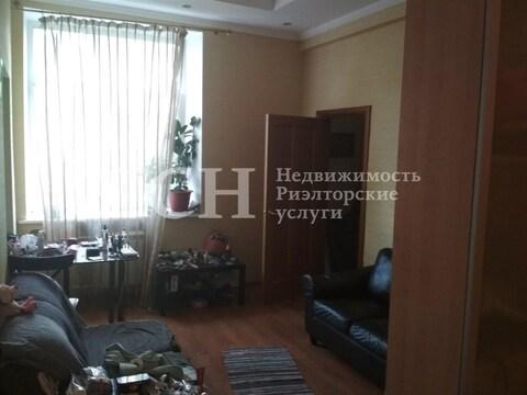4-комн. квартира, Мытищи, пр-кт Олимпийский, 15к2 - Фото 4