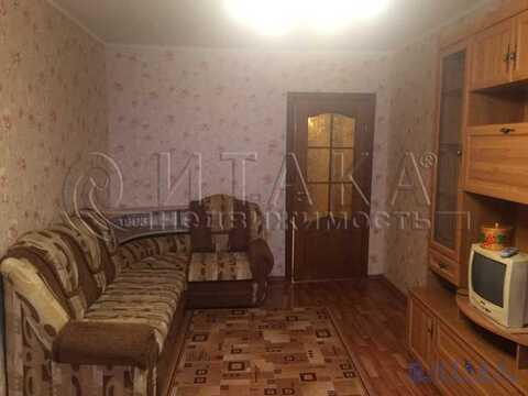 Продажа квартиры, Псков, Ул. Рокоссовского - Фото 2