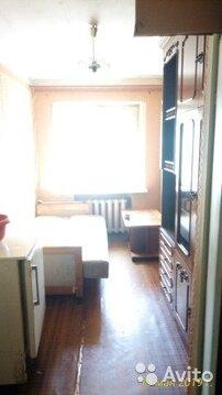 Комната 10 м в 5-к, 2/4 эт. - Фото 2