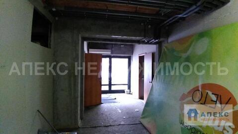Аренда помещения свободного назначения (псн) пл. 687 м2 под отель, . - Фото 3