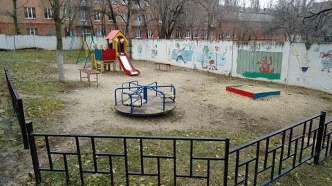 1-комн. ул. Саврасова д. 2, 35 кв.м, 4/9 этаж - Фото 2