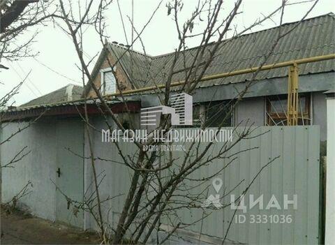 Продажа квартиры, Нальчик, Ул. Калюжного - Фото 1