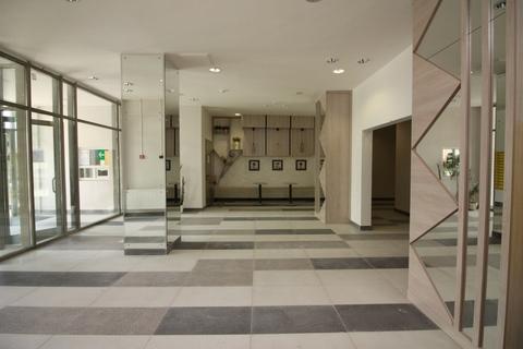 Просторная видовая четырехкомнатная квартира в Зеленограде к.2306б - Фото 4