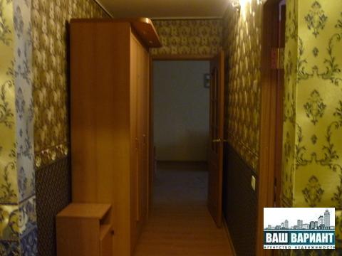 Квартиры, ул. Ректорская, д.13 - Фото 1