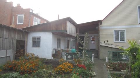 Дома, дачи, коттеджи, , ул. Зимняя, д.9 - Фото 5