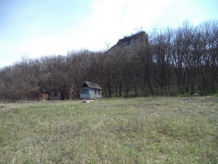 Продажа земельного участка, Железноводск, Ул. Медовая - Фото 2