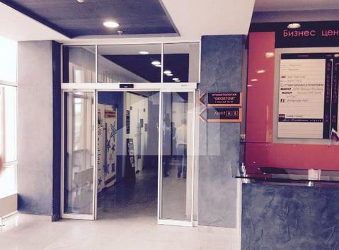 Сдам Бизнес-центр класса B. 5 мин. трансп. от м. Отрадное. - Фото 3