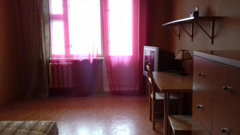 Сдается 1-я квартира в г.Юбилейный на ул.Малая Комитетская д.11 - Фото 4