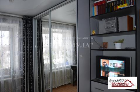 3-х комнатная квартира в п. Михнево, ул. Советская, д.33а - Фото 3