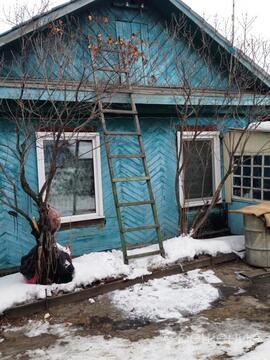 Продам дом 60,7 кв.м, г. Хабаровск, ул. Весенняя - Фото 4
