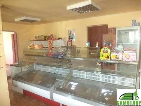 Продажа торгового помещения, Прохоровка, Прохоровский район - Фото 2