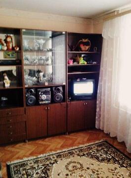 Аренда дома, Белгород, Ул. Сумская - Фото 1