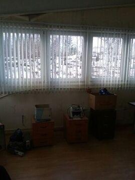 Сдам складское помещение 1000 кв.м, м. Парнас - Фото 5
